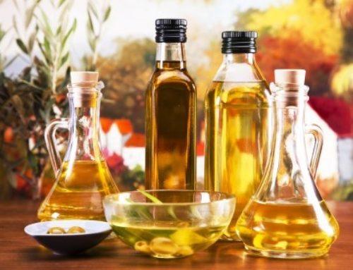 Wann ist Bio Öl wirklich Bio? So erkennen Sie Bio-Produkte!