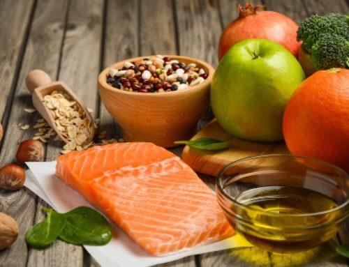 """Olivenöl wirkt regulierend auf """"schlechtes"""" Cholesterin"""
