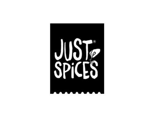 Bertolli trifft Just Spices: Exklusive Kooperation mit Genussgarantie
